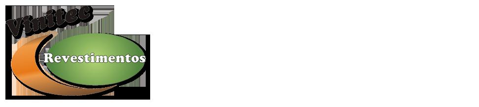 Vinitec Revestimentos | 34 3831.5400 – Patrocínio / Minas Gerais